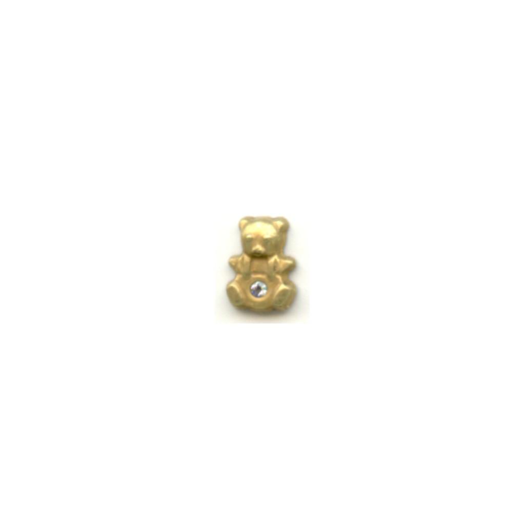 estampaciones para fornituras joyeria fabricante oro mayorista cordoba ref. 470536