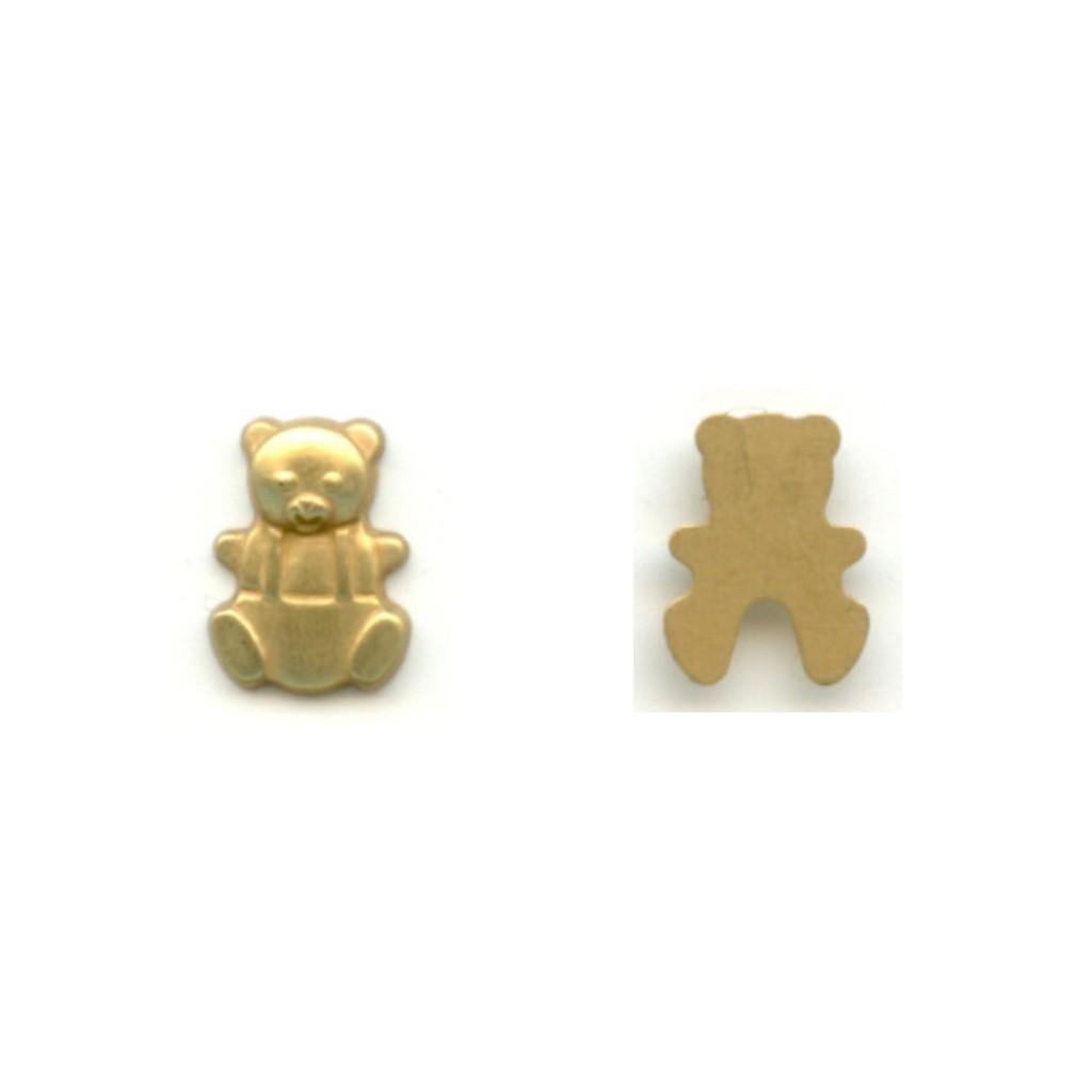 estampaciones para fornituras joyeria fabricante oro mayorista cordoba ref. 470540