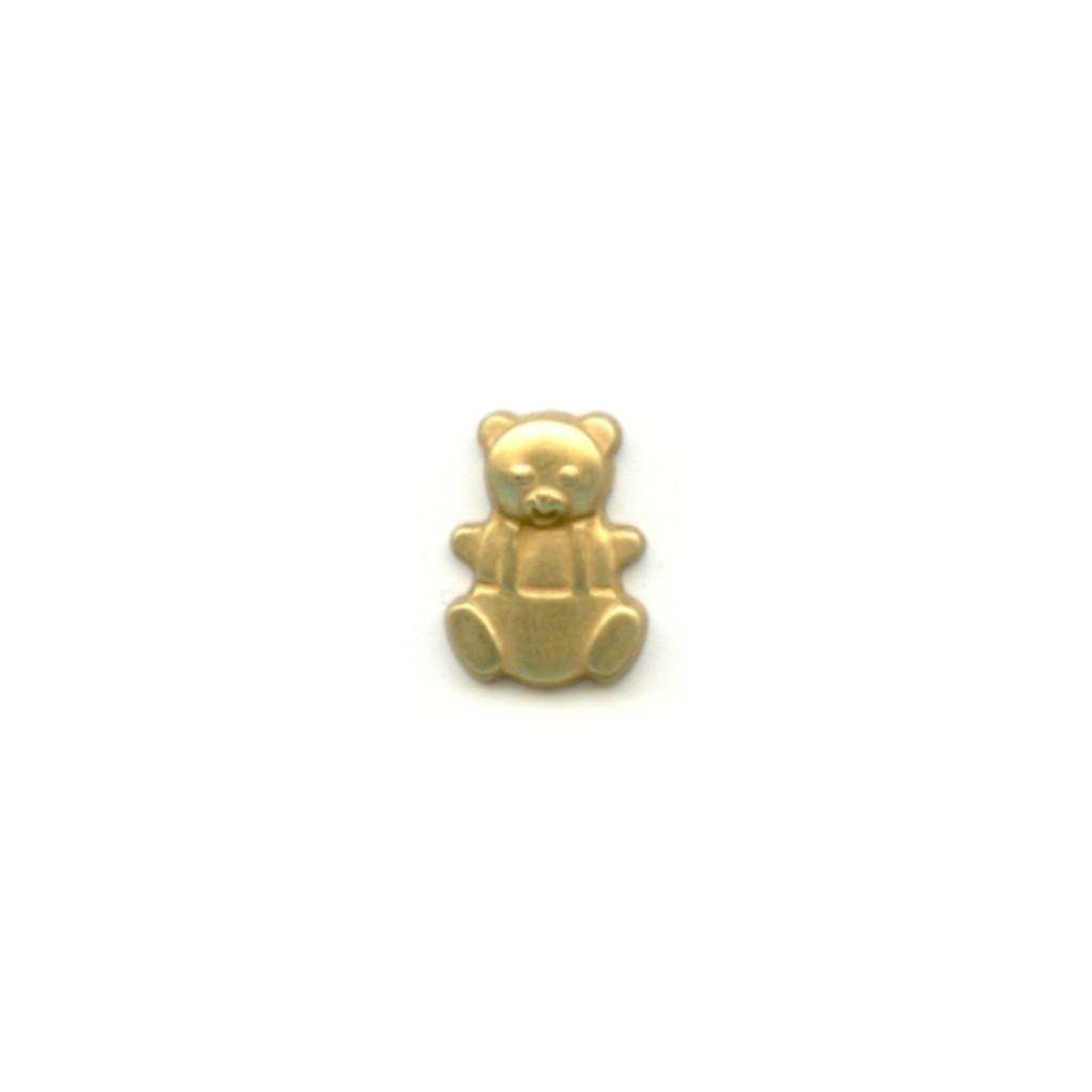 estampaciones para fornituras joyeria fabricante oro mayorista cordoba ref. 470541
