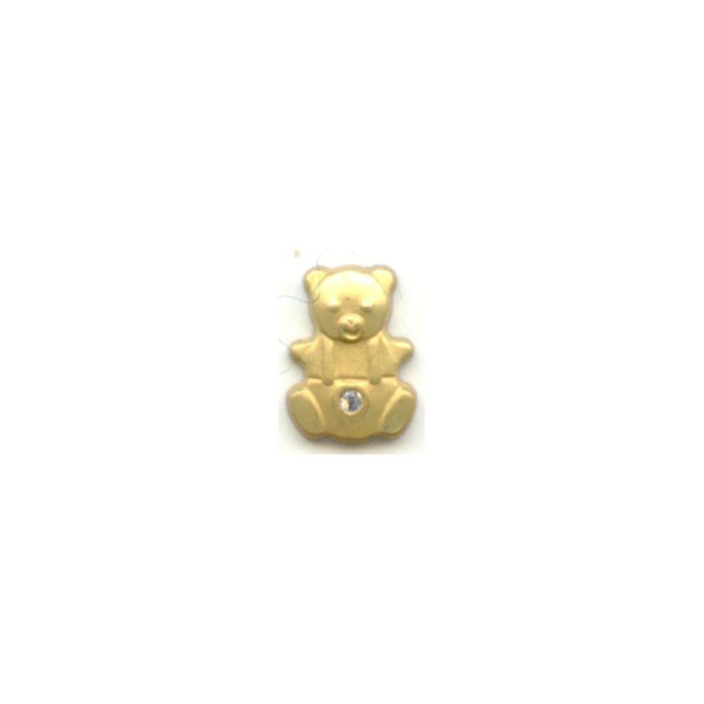 estampaciones para fornituras joyeria fabricante oro mayorista cordoba ref. 470546