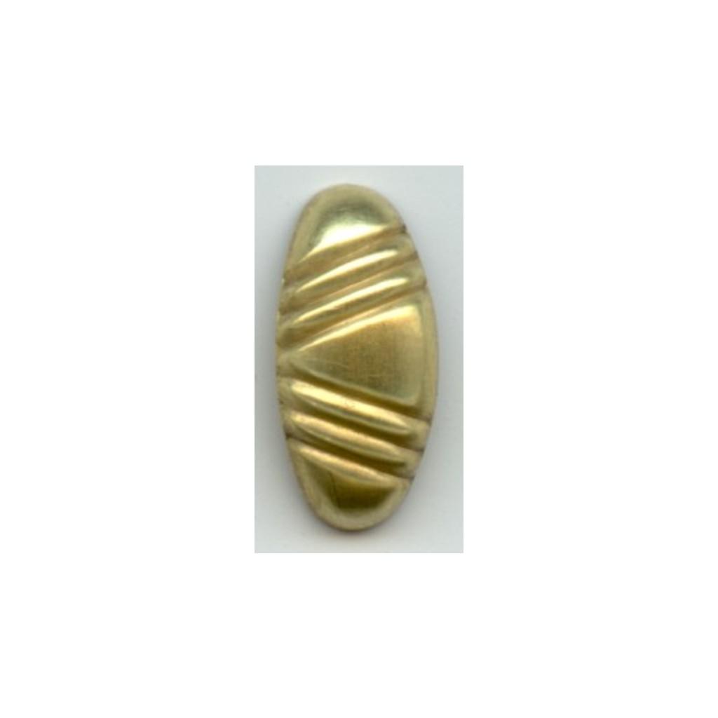 estampaciones para fornituras joyeria fabricante oro mayorista cordoba ref. 480001