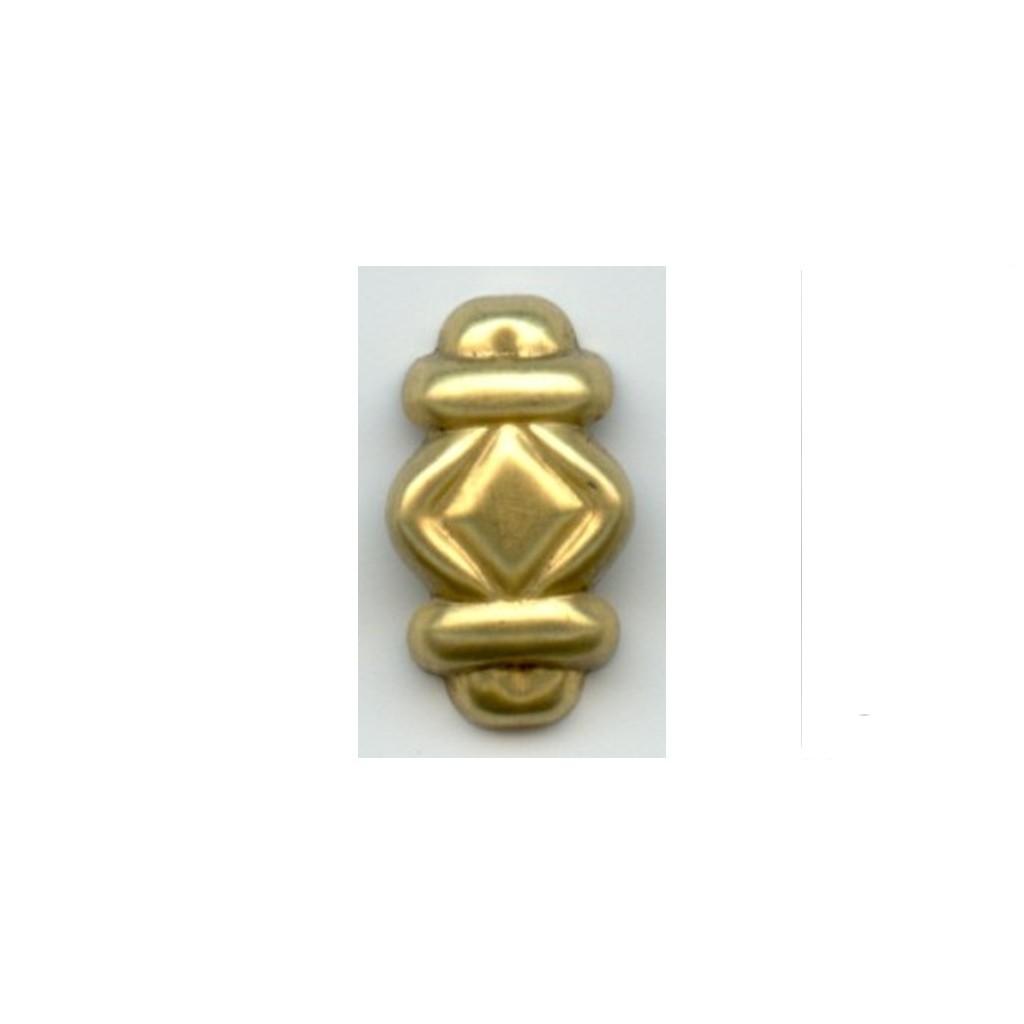 estampaciones para fornituras joyeria fabricante oro mayorista cordoba ref. 480004