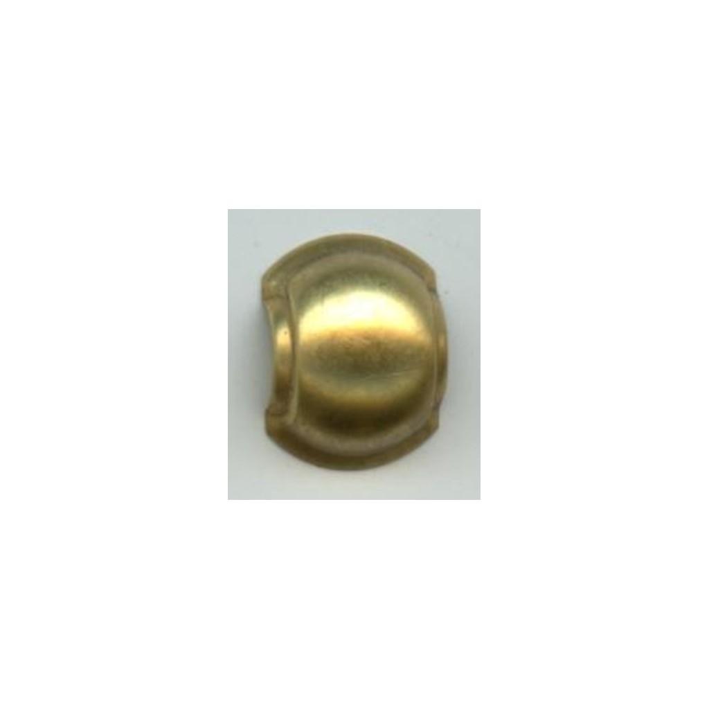 estampaciones para fornituras joyeria fabricante oro mayorista cordoba ref. 480012