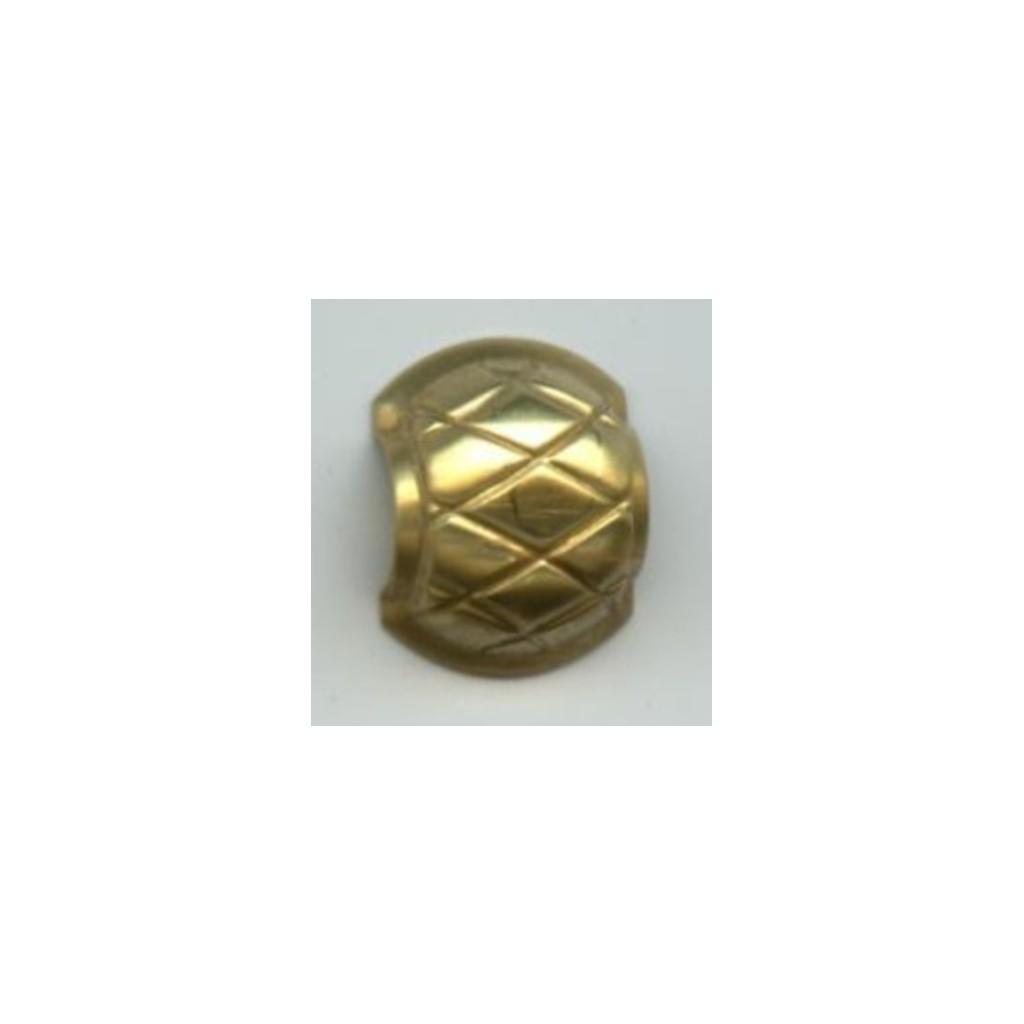 estampaciones para fornituras joyeria fabricante oro mayorista cordoba ref. 480013