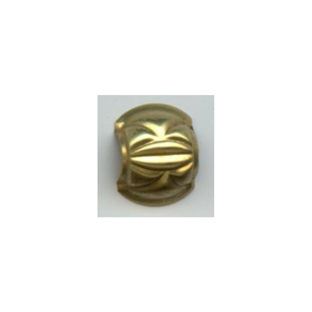 estampaciones para fornituras joyeria fabricante oro mayorista cordoba ref. 480014