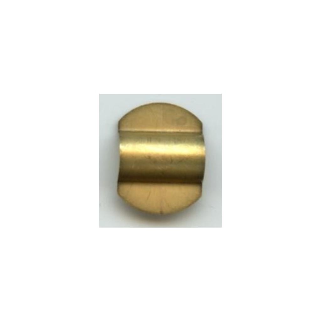 estampaciones para fornituras joyeria fabricante oro mayorista cordoba ref. 480016