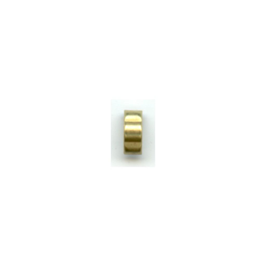 estampaciones para fornituras joyeria fabricante oro mayorista cordoba ref. 480017