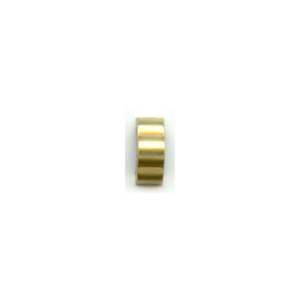estampaciones para fornituras joyeria fabricante oro mayorista cordoba ref. 480018