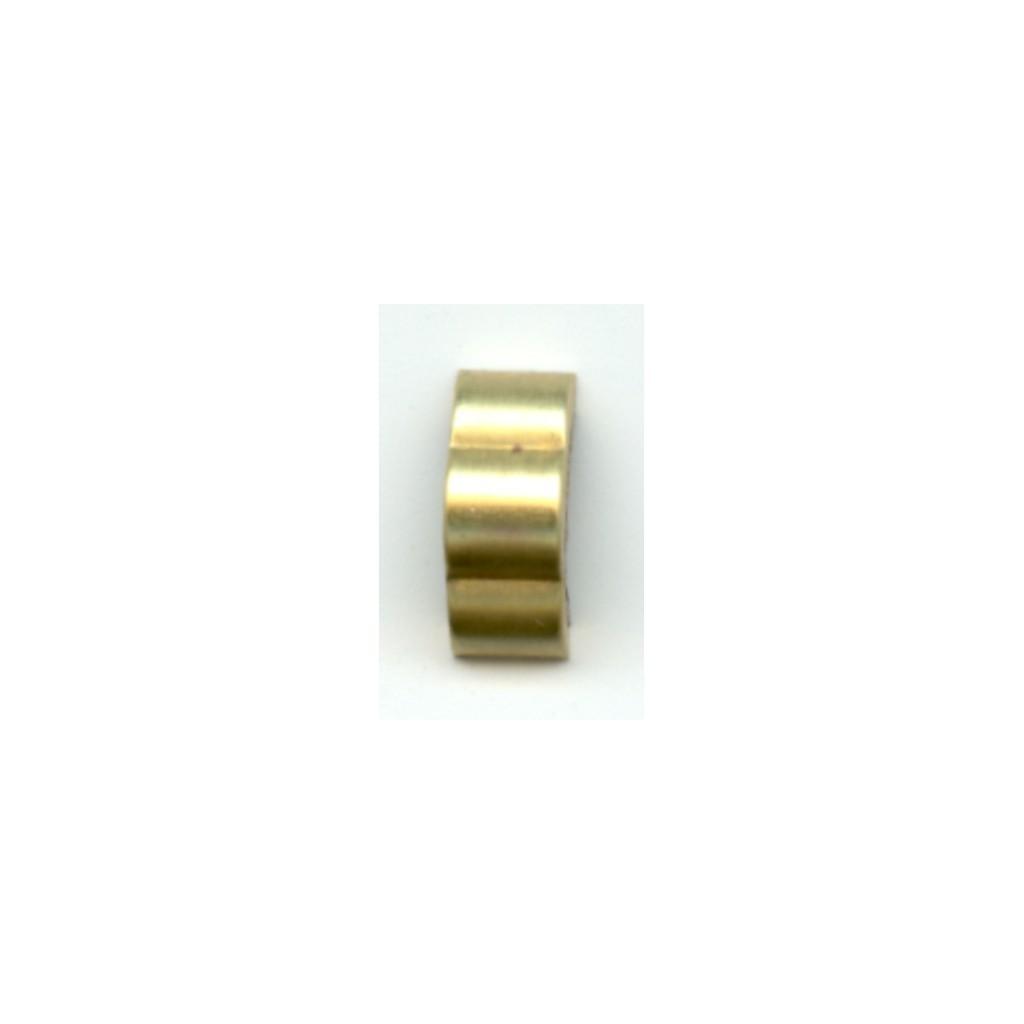 estampaciones para fornituras joyeria fabricante oro mayorista cordoba ref. 480019