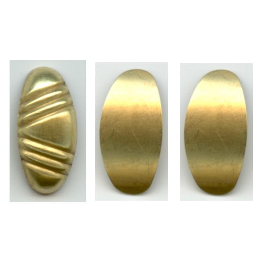 estampaciones para fornituras joyeria fabricante oro mayorista cordoba ref. 480021