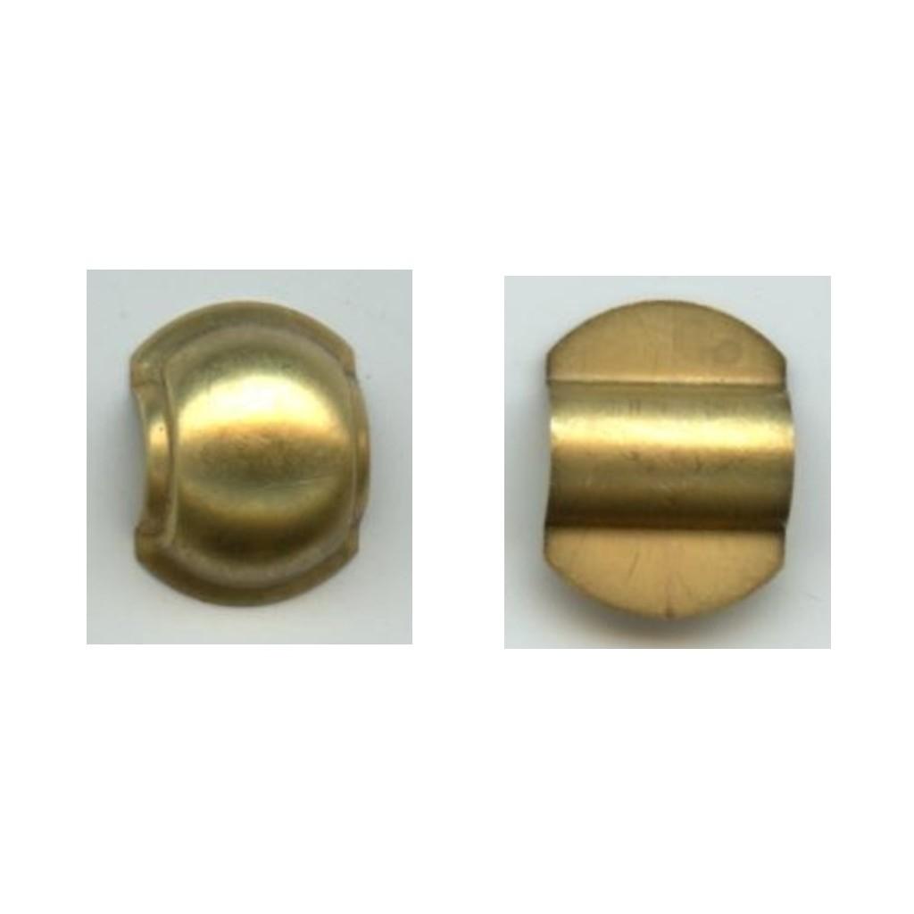 estampaciones para fornituras joyeria fabricante oro mayorista cordoba ref. 480034