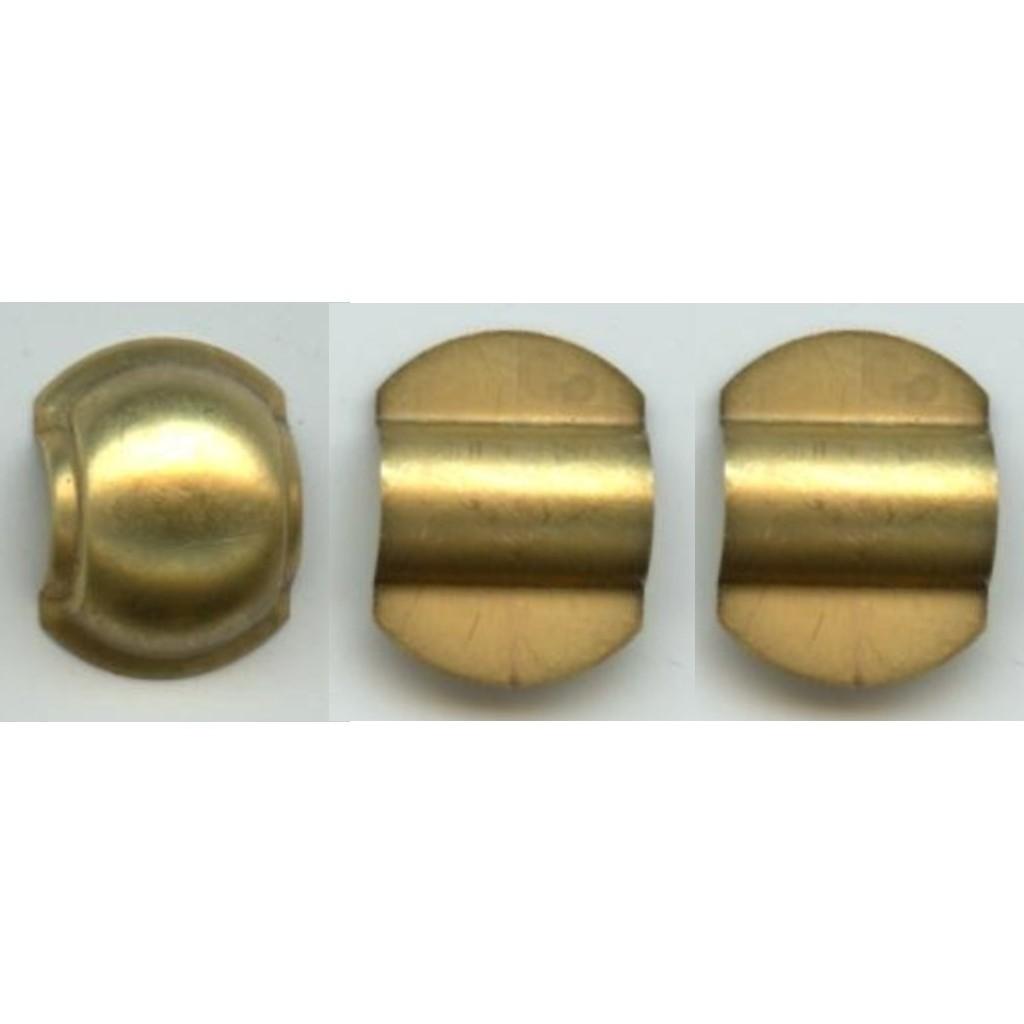 estampaciones para fornituras joyeria fabricante oro mayorista cordoba ref. 480035