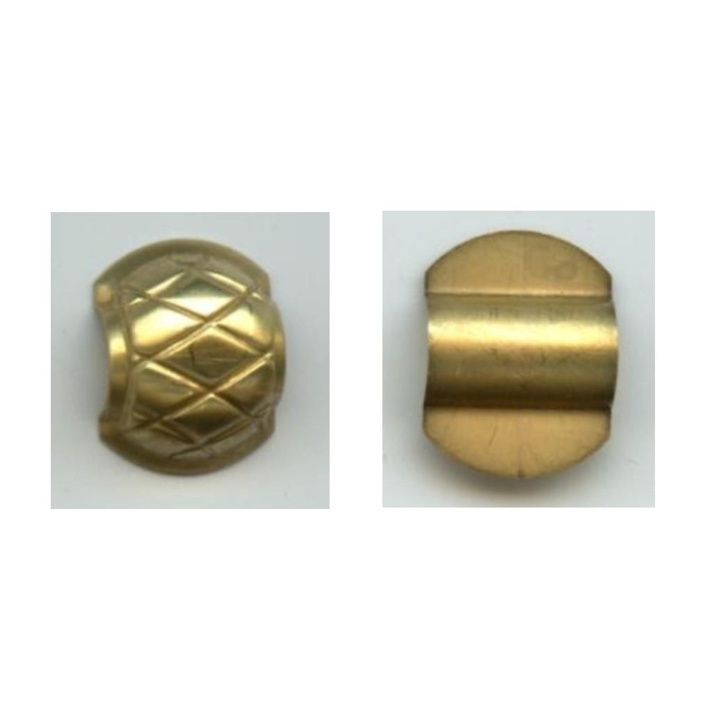 estampaciones para fornituras joyeria fabricante oro mayorista cordoba ref. 480038