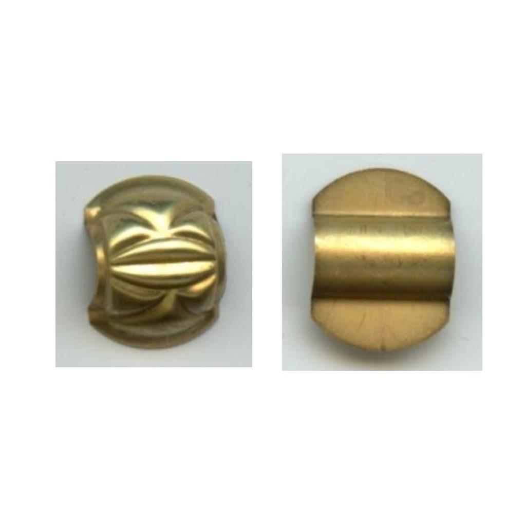 estampaciones para fornituras joyeria fabricante oro mayorista cordoba ref. 480042