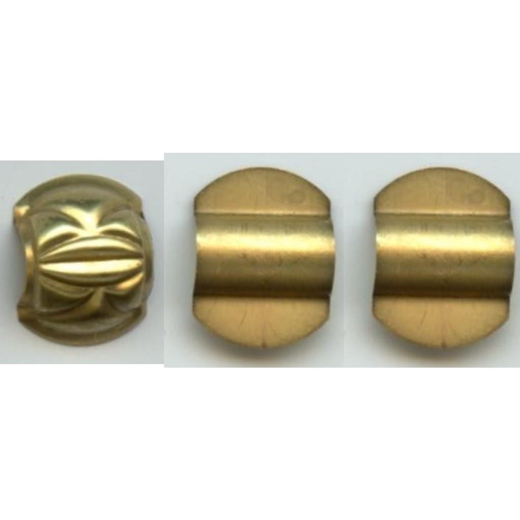 estampaciones para fornituras joyeria fabricante oro mayorista cordoba ref. 480043