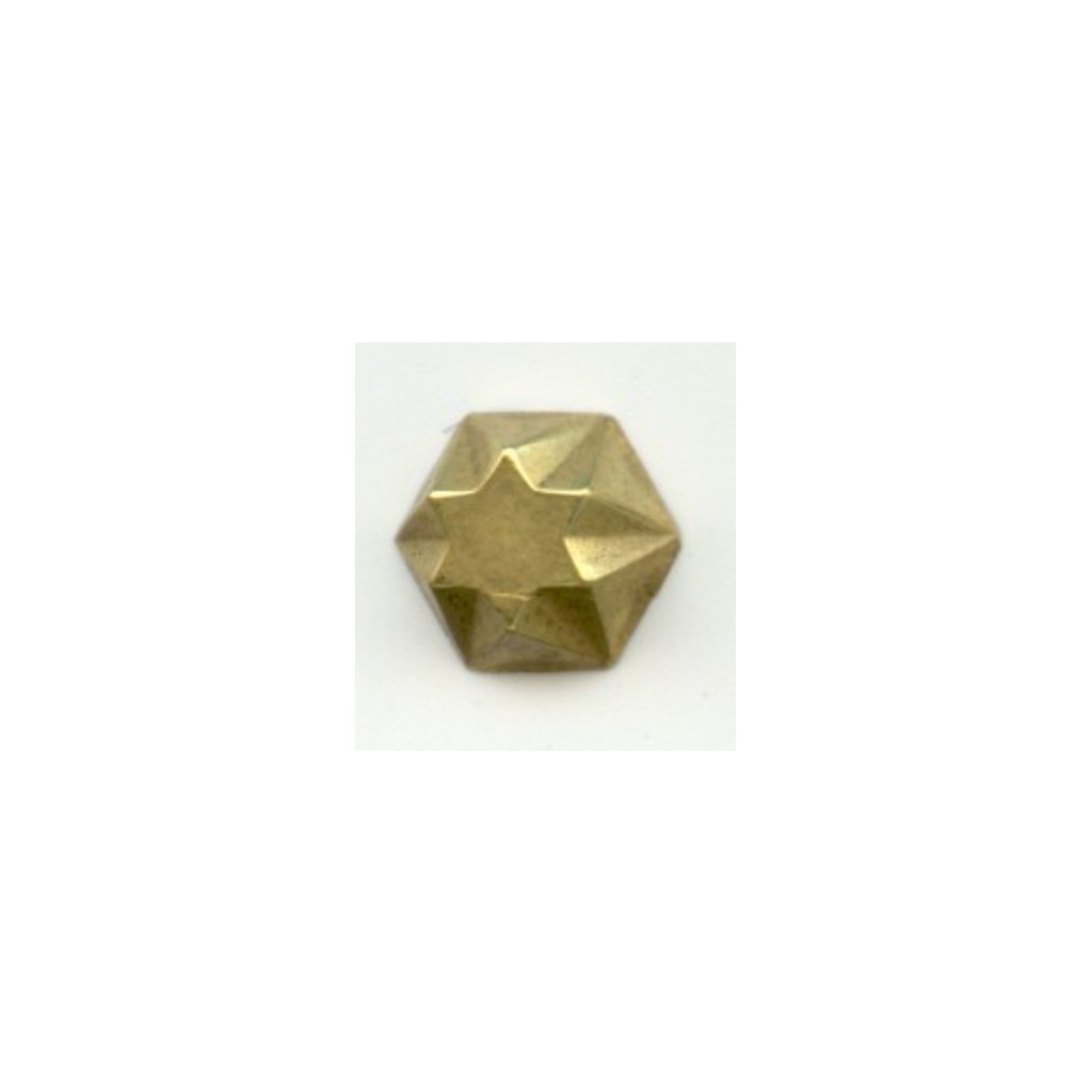 estampaciones para fornituras joyeria fabricante oro mayorista cordoba ref. 490035