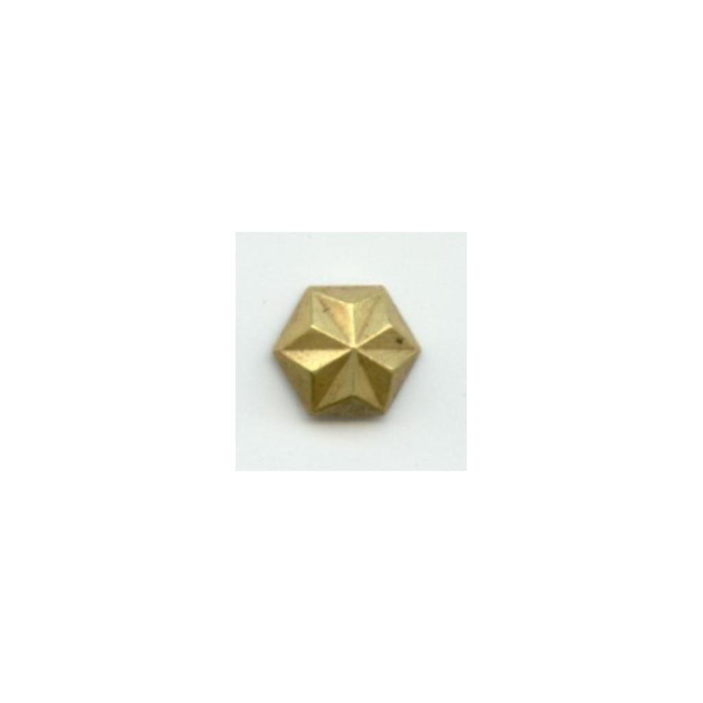 estampaciones para fornituras joyeria fabricante oro mayorista cordoba ref. 490040