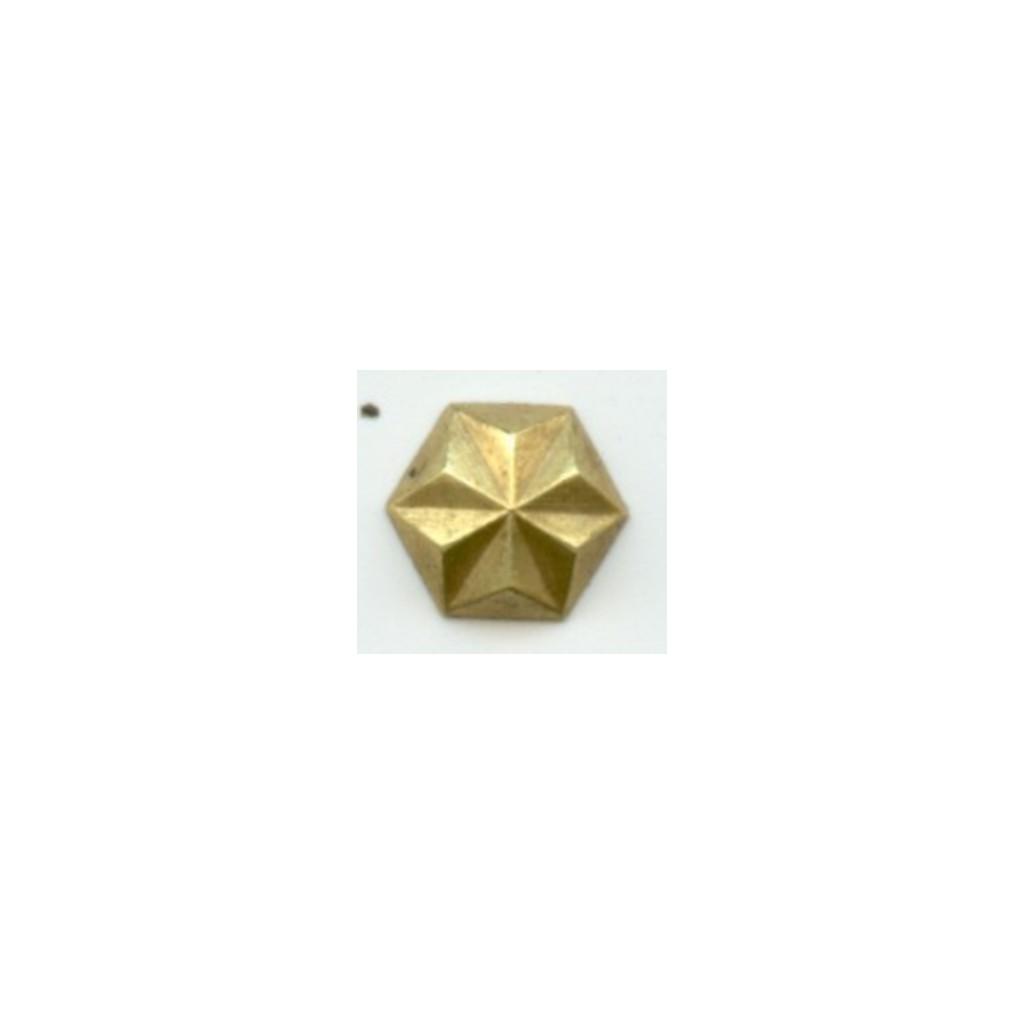 estampaciones para fornituras joyeria fabricante oro mayorista cordoba ref. 490041