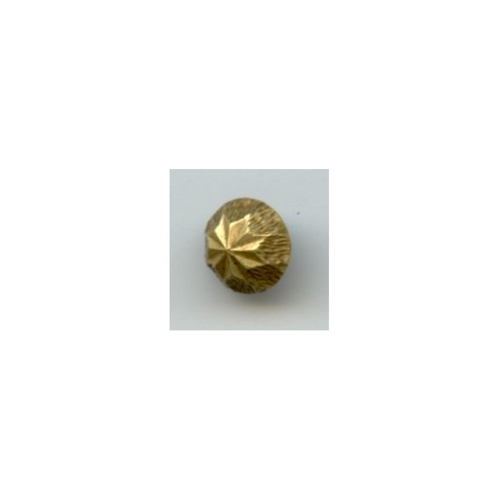 estampaciones para fornituras joyeria fabricante oro mayorista cordoba ref. 490046