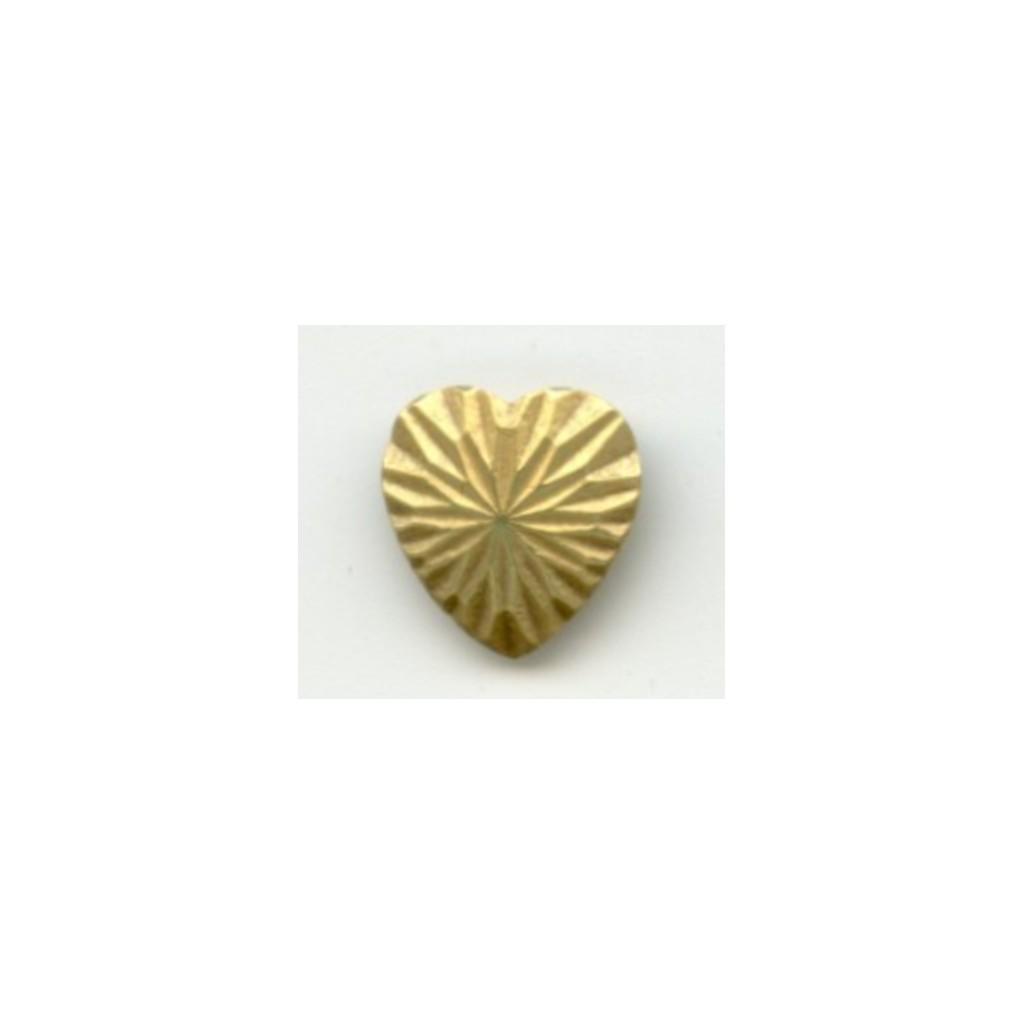 estampaciones para fornituras joyeria fabricante oro mayorista cordoba ref. 490048