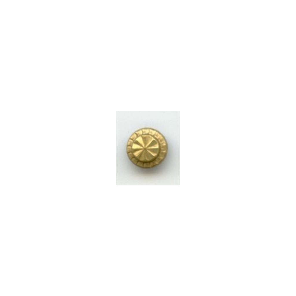 estampaciones para fornituras joyeria fabricante oro mayorista cordoba ref. 490055
