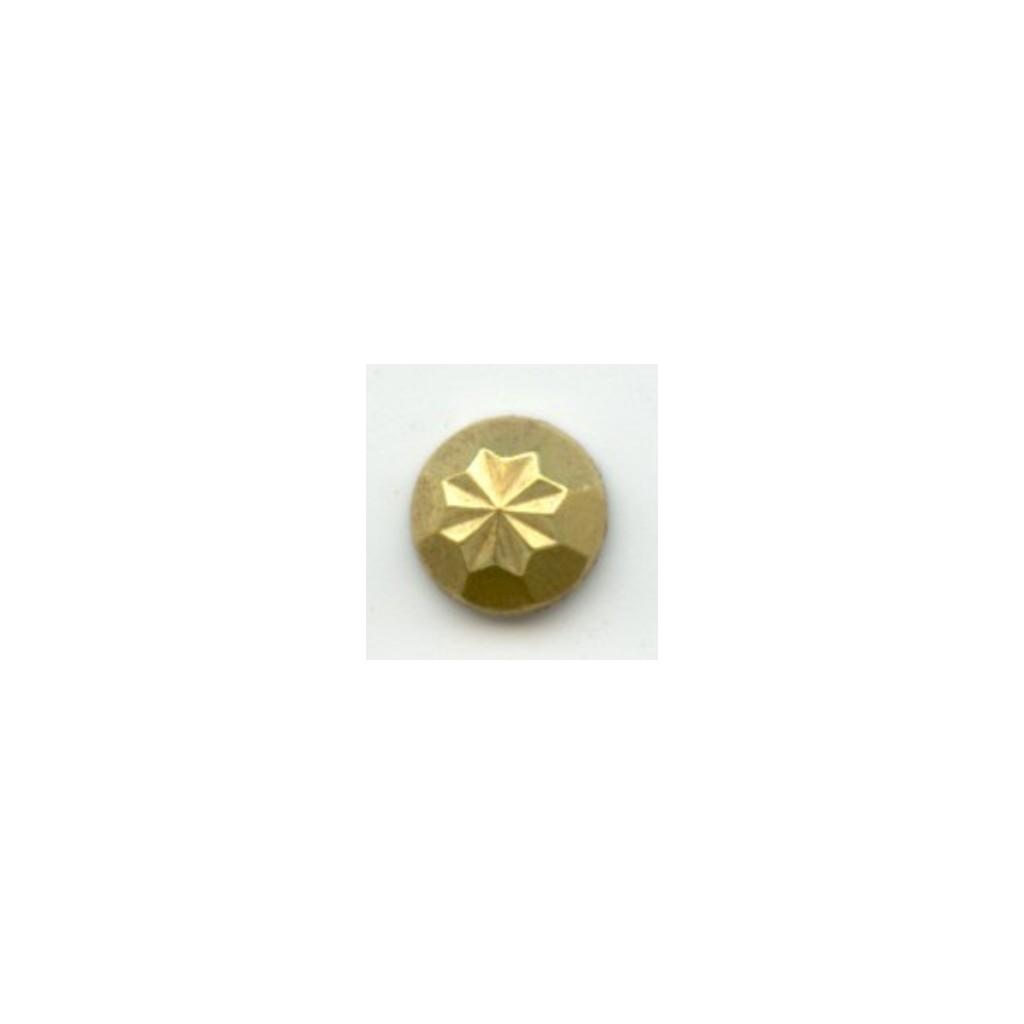 estampaciones para fornituras joyeria fabricante oro mayorista cordoba ref. 490066
