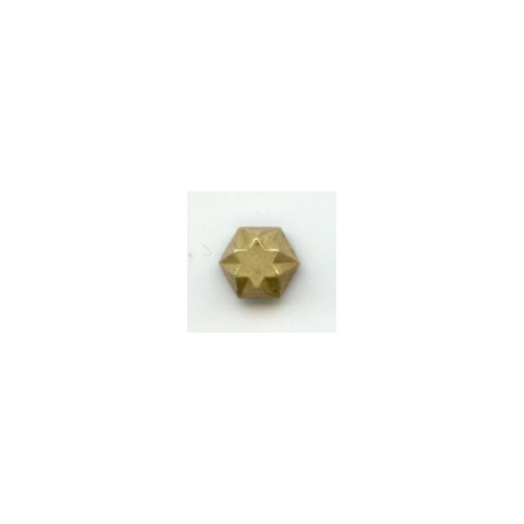 estampaciones para fornituras joyeria fabricante oro mayorista cordoba ref. 490070