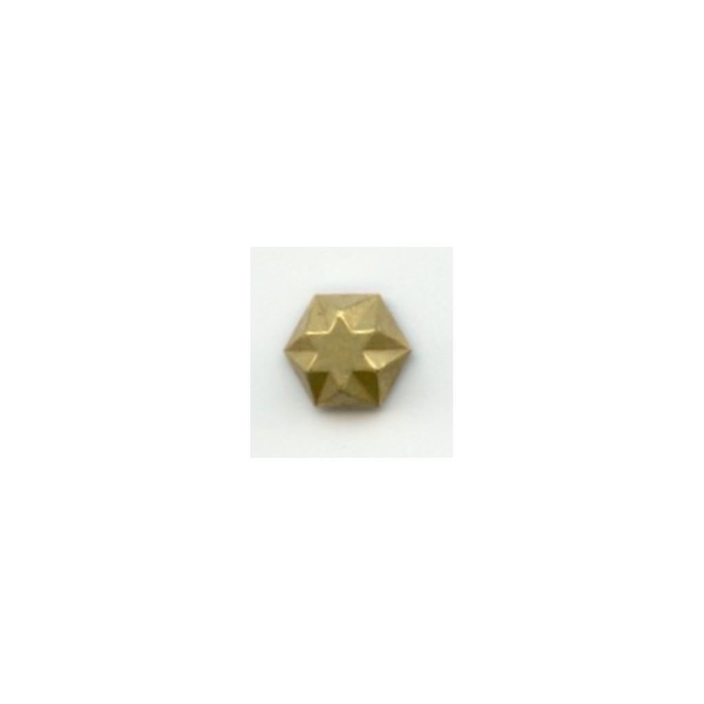estampaciones para fornituras joyeria fabricante oro mayorista cordoba ref. 490071