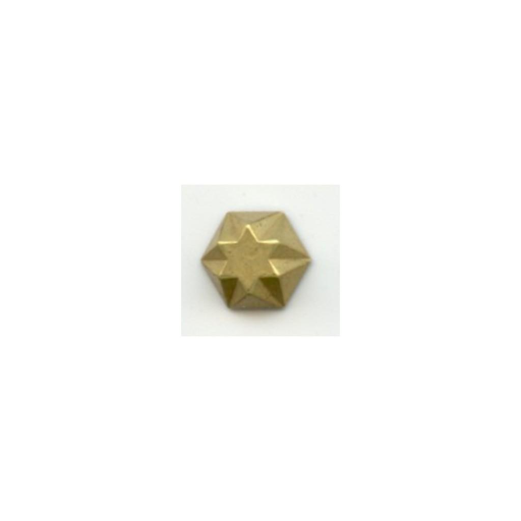 estampaciones para fornituras joyeria fabricante oro mayorista cordoba ref. 490072