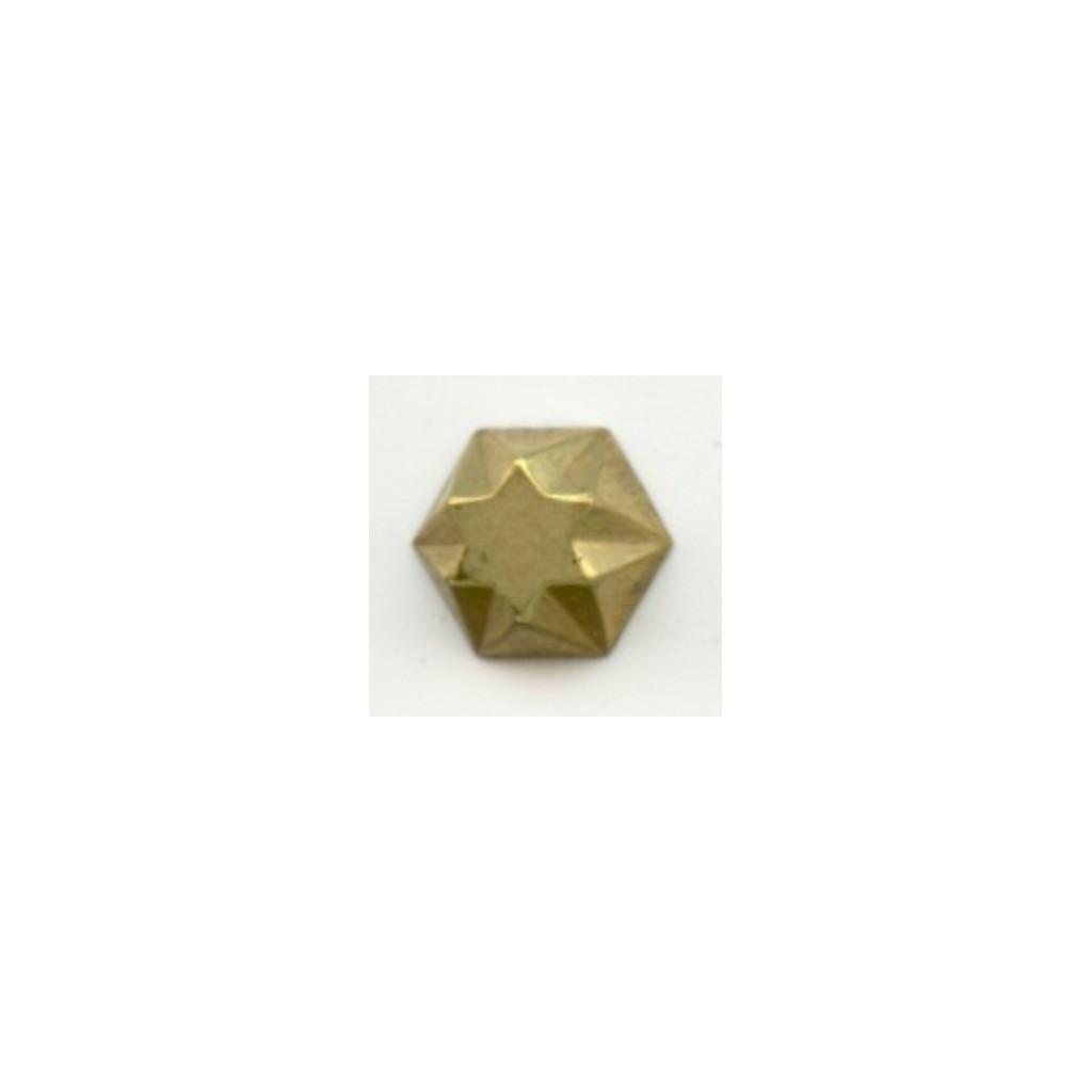 estampaciones para fornituras joyeria fabricante oro mayorista cordoba ref. 490073