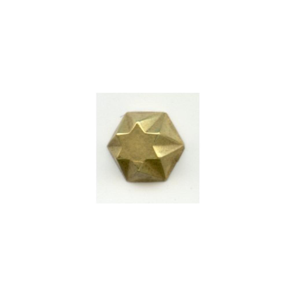 estampaciones para fornituras joyeria fabricante oro mayorista cordoba ref. 490074