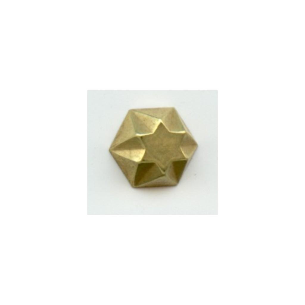 estampaciones para fornituras joyeria fabricante oro mayorista cordoba ref. 490075