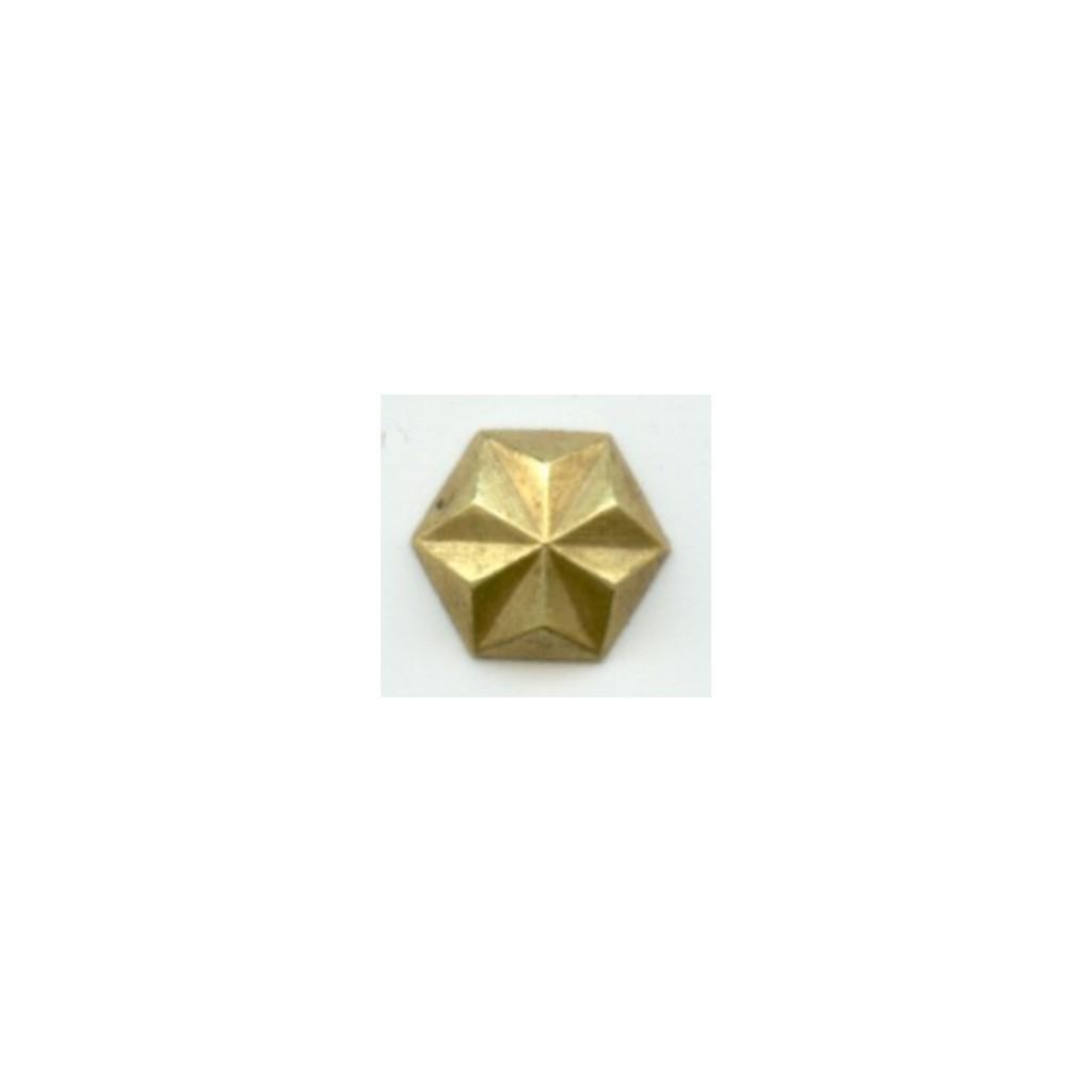 estampaciones para fornituras joyeria fabricante oro mayorista cordoba ref. 490080