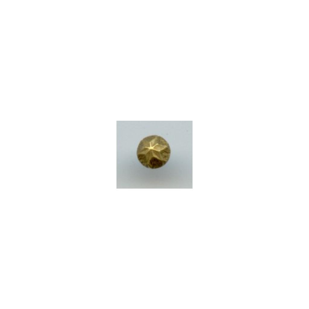 estampaciones para fornituras joyeria fabricante oro mayorista cordoba ref. 490081