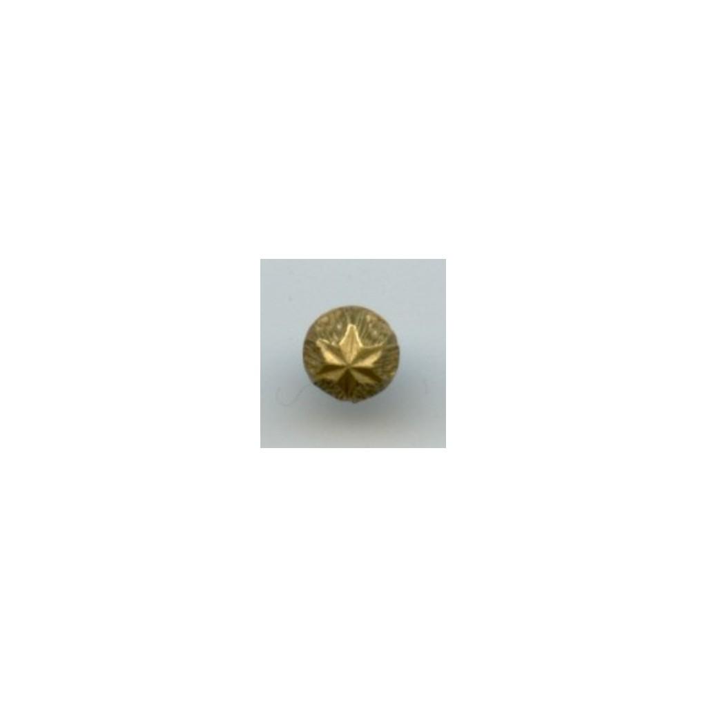 estampaciones para fornituras joyeria fabricante oro mayorista cordoba ref. 490082