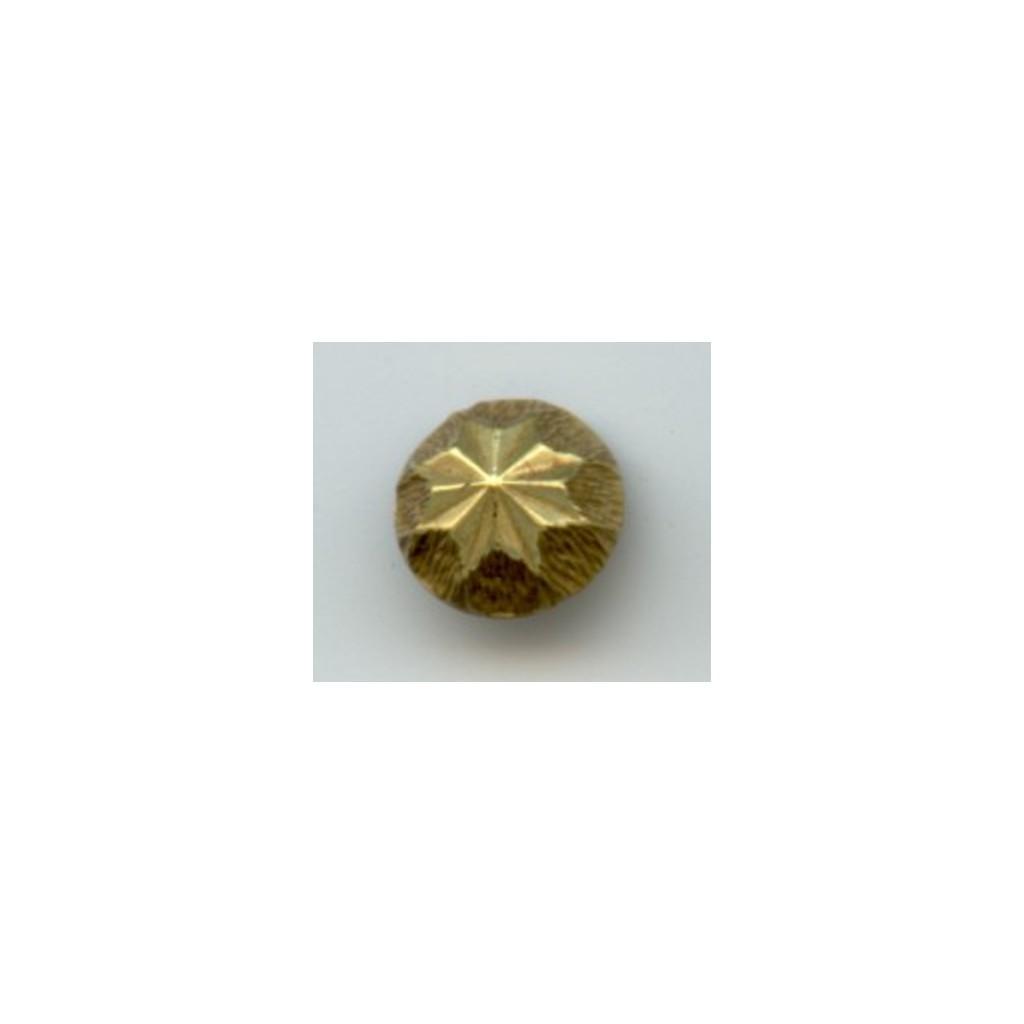 estampaciones para fornituras joyeria fabricante oro mayorista cordoba ref. 490085