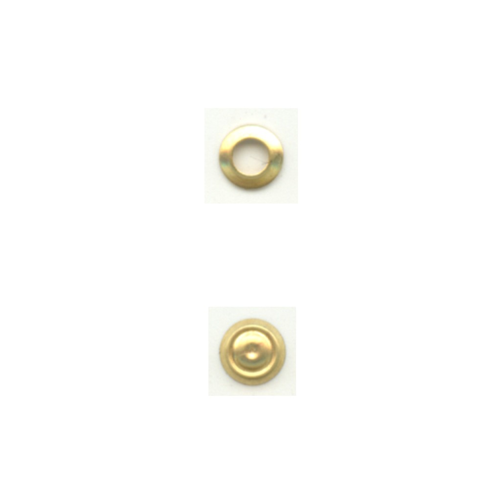 estampaciones para fornituras joyeria fabricante oro mayorista cordoba ref. 490166