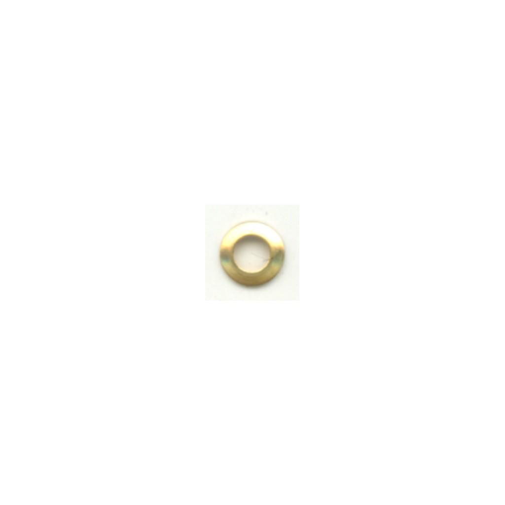 estampaciones para fornituras joyeria fabricante oro mayorista cordoba ref. 490167