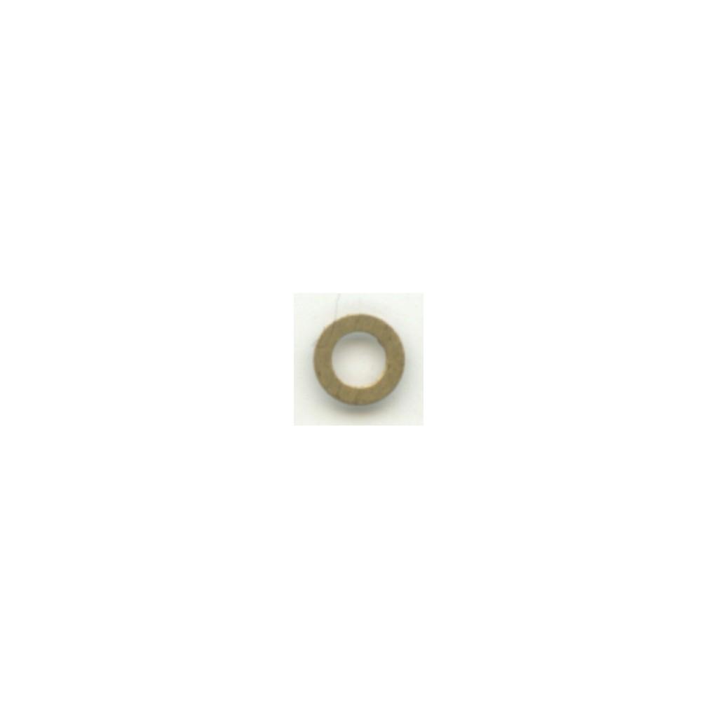 estampaciones para fornituras joyeria fabricante oro mayorista cordoba ref. 490169