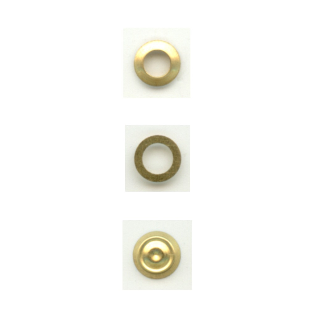 estampaciones para fornituras joyeria fabricante oro mayorista cordoba ref. 490170
