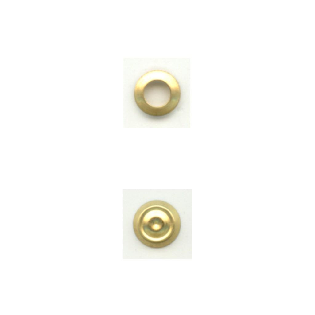 estampaciones para fornituras joyeria fabricante oro mayorista cordoba ref. 490171