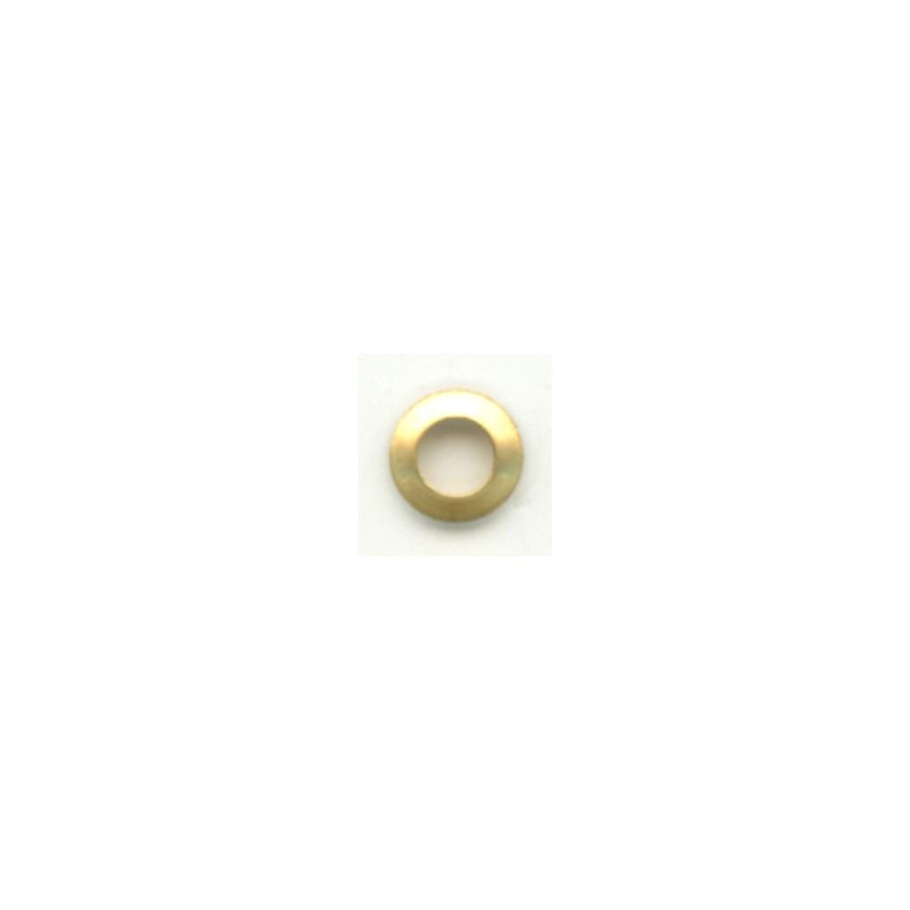 estampaciones para fornituras joyeria fabricante oro mayorista cordoba ref. 490172