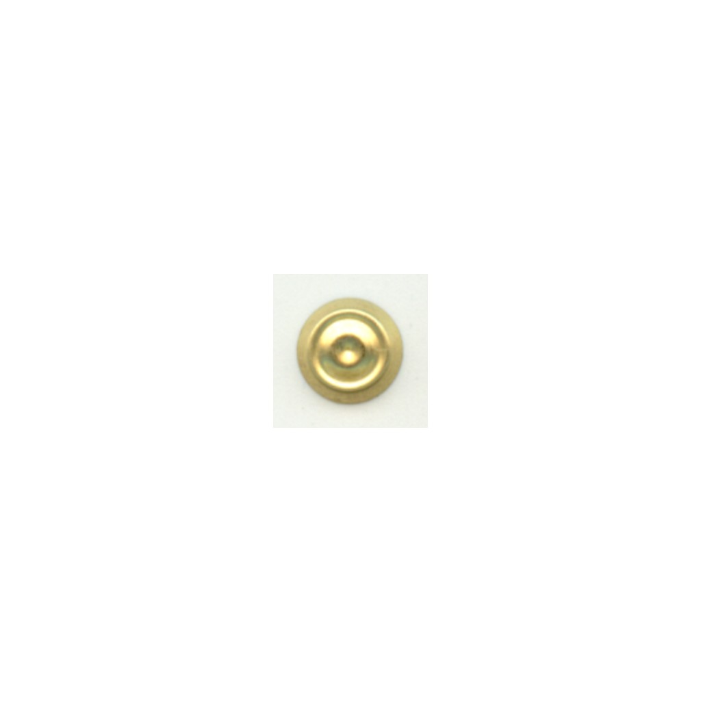 estampaciones para fornituras joyeria fabricante oro mayorista cordoba ref. 490173