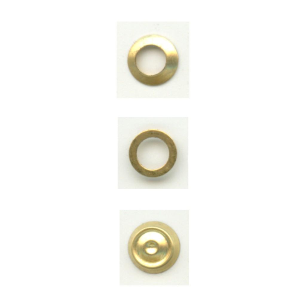 estampaciones para fornituras joyeria fabricante oro mayorista cordoba ref. 490175