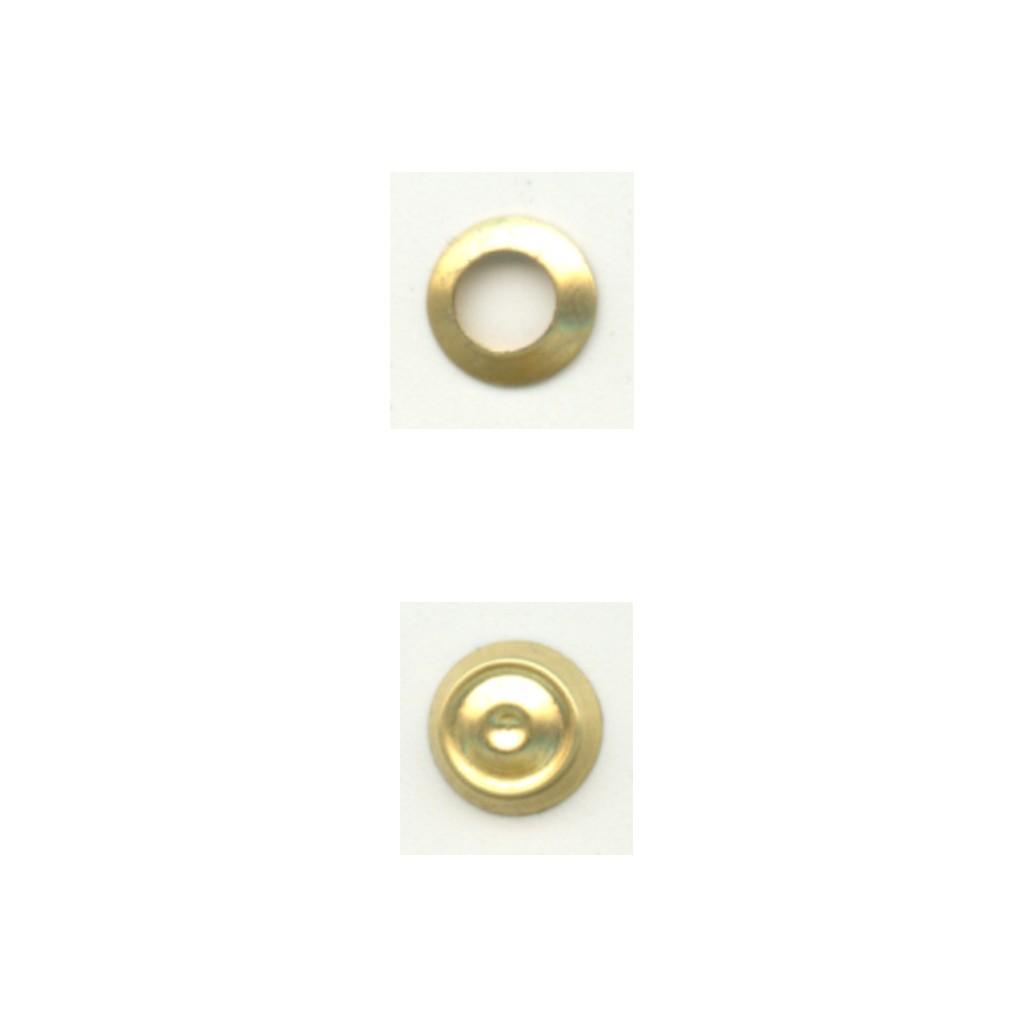 estampaciones para fornituras joyeria fabricante oro mayorista cordoba ref. 490176