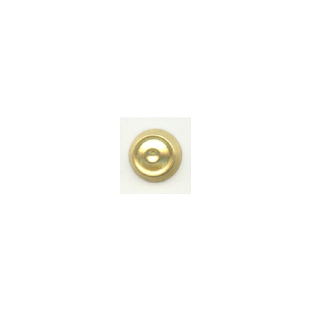 estampaciones para fornituras joyeria fabricante oro mayorista cordoba ref. 490178