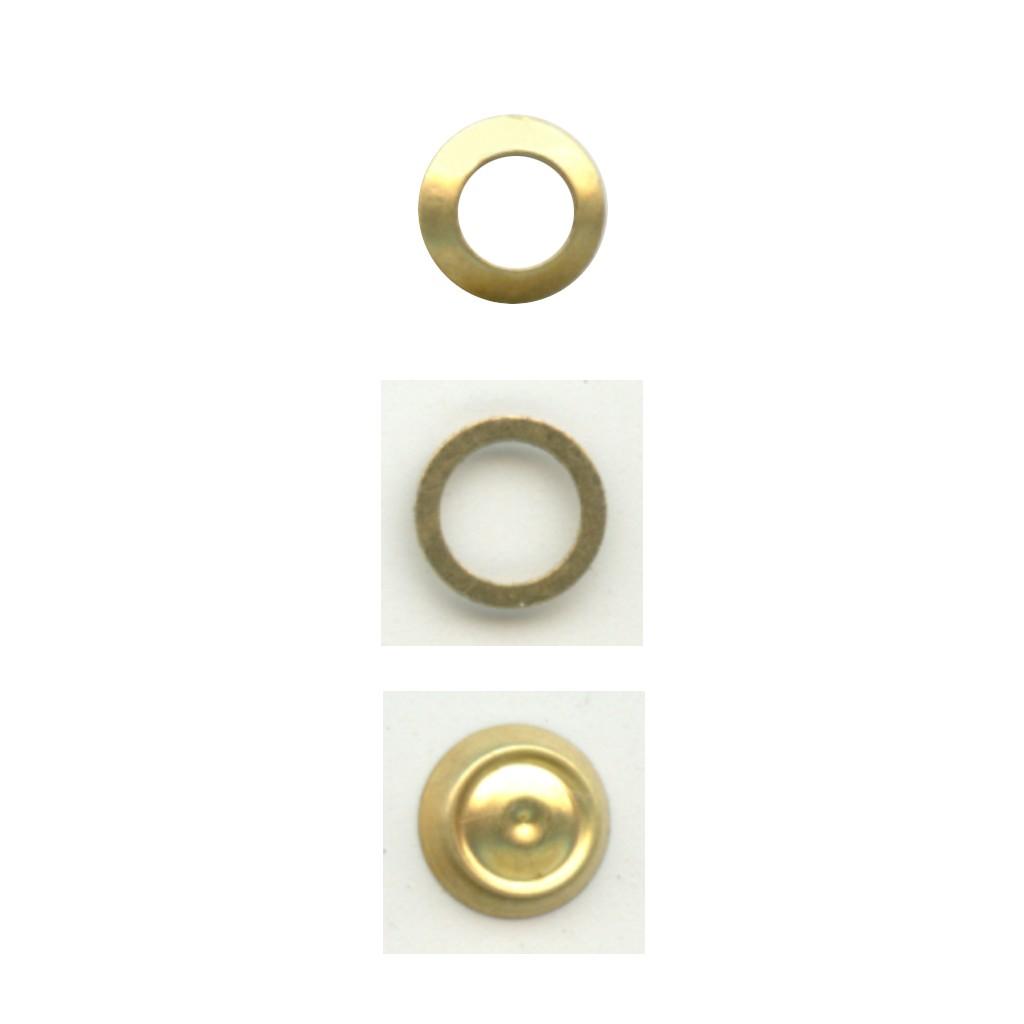 estampaciones para fornituras joyeria fabricante oro mayorista cordoba ref. 490180