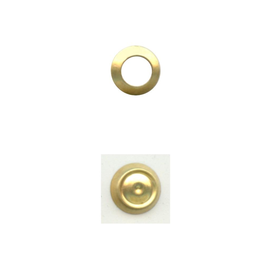 estampaciones para fornituras joyeria fabricante oro mayorista cordoba ref. 490181