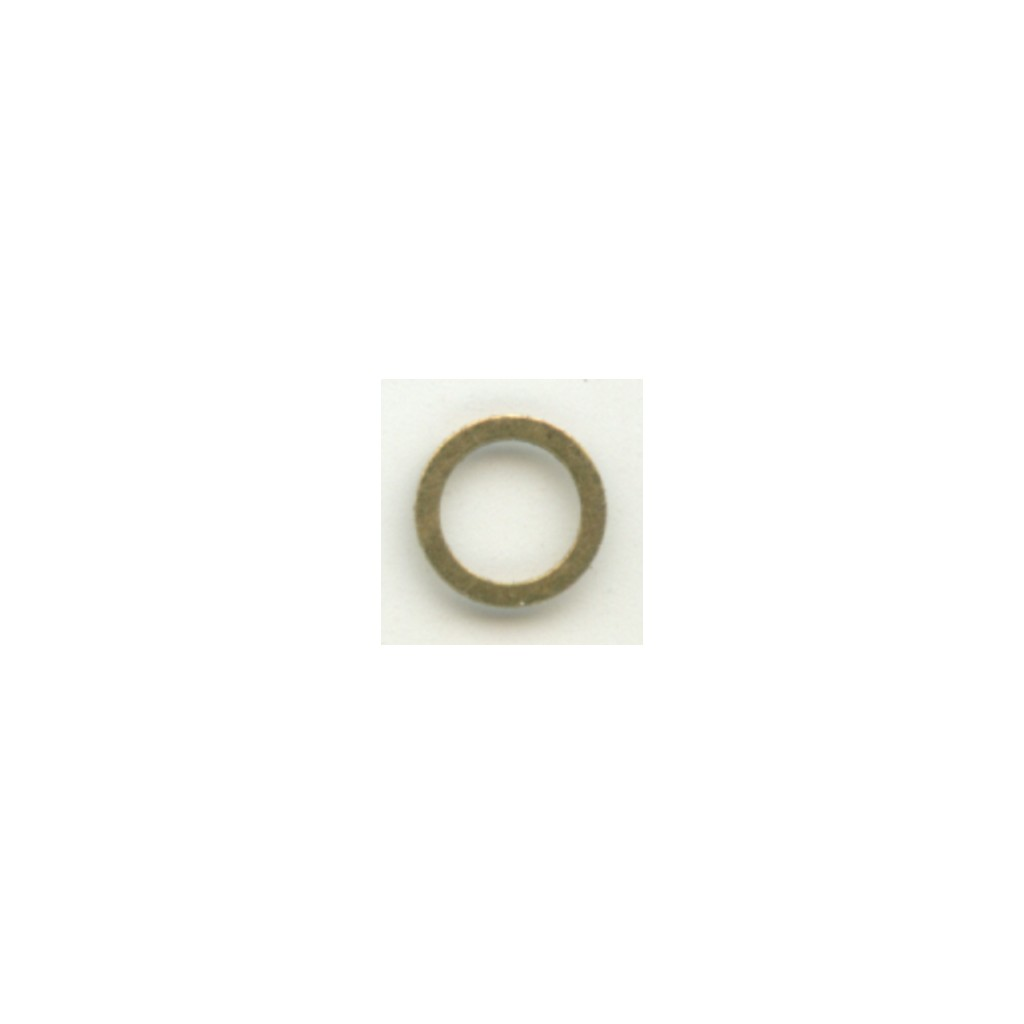 estampaciones para fornituras joyeria fabricante oro mayorista cordoba ref. 490184