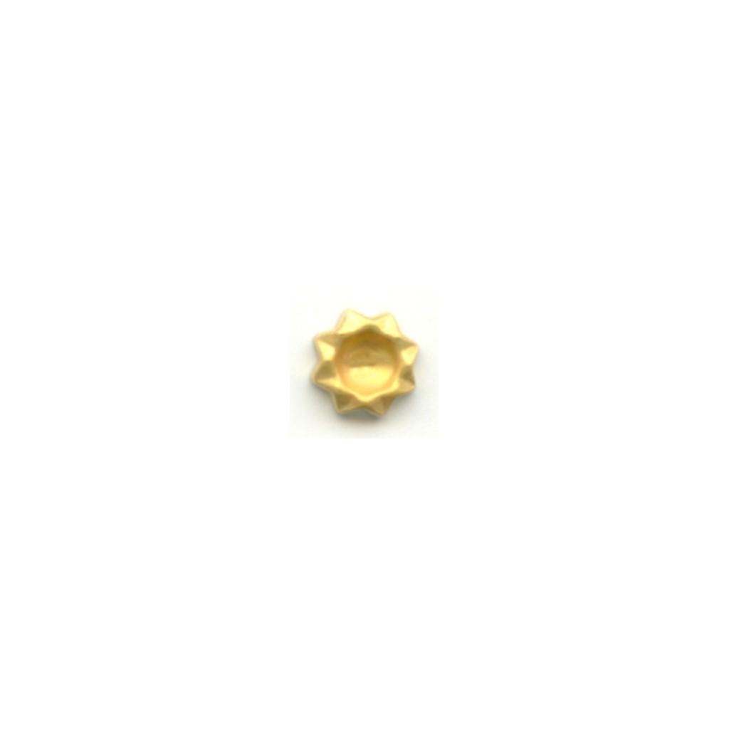 estampaciones para fornituras joyeria fabricante oro mayorista cordoba ref. 490189